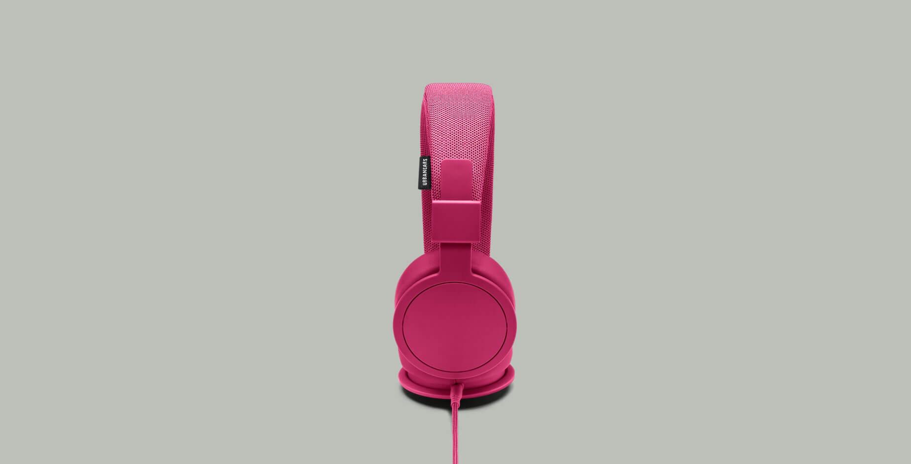 urbanears_headphones_plattanadv_jam_3_3800