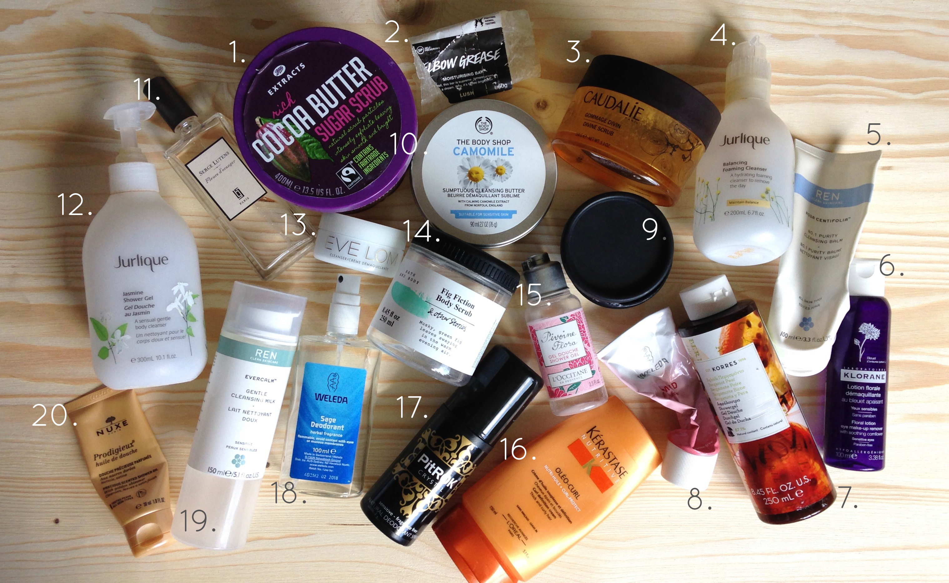 sept empties.jpg