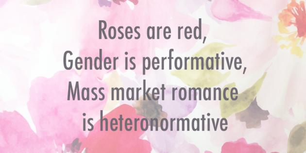 valentines-poem.png