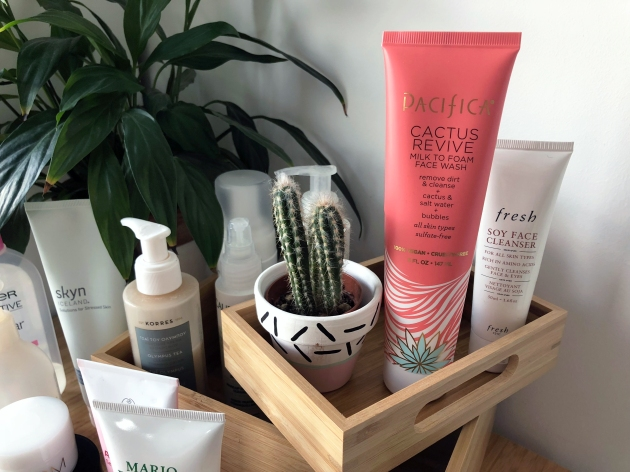 pacifica_cactus_fresh_soy_cleanser.jpg