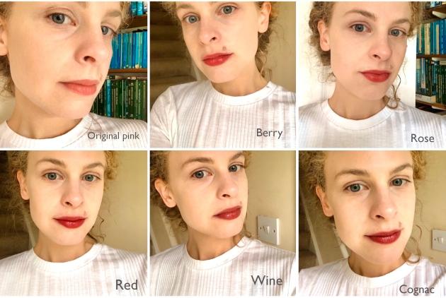 perricone_md_no_lipstick
